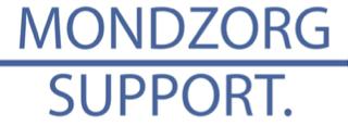 Mondzorg Support